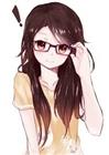 NerdyGurlMinecraftForums's avatar