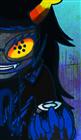 HijanaPantherpaw's avatar