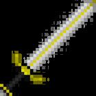 PokePlaysminecraft's avatar