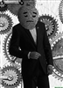 Dudemister1999's avatar
