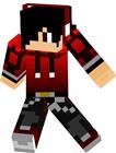 RyFire117's avatar