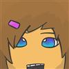 WolfWaker's avatar