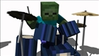 Zombiekilla1007's avatar