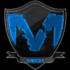 MechTechnology's avatar