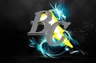 View The_B_Dude's Profile