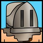 KevShamGaming's avatar