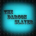 Dargon_Slayer's avatar