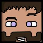 Levieye's avatar