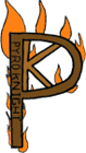 View PyroKnight's Profile