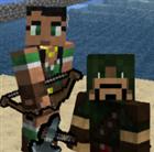 TheLoreSeeker's avatar
