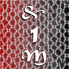 View TheSandlotWarrior's Profile