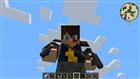 Platipusplayer's avatar
