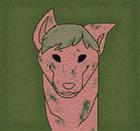 View piwdiepie8's Profile