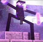 jackfiredragon's avatar