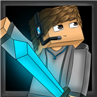 CammieDoesMinecraft's avatar