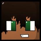 Mygawd2134's avatar