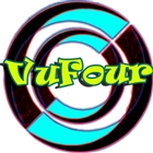 View TheVuFour's Profile