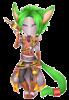 Fudgy_Fetus's avatar