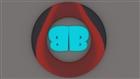 bigboom_tag's avatar