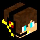 Gamezyy's avatar