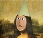 Syril's avatar