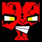DragonMauler52's avatar