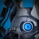 Billybobjoey's avatar