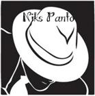 View Niks_Panto's Profile