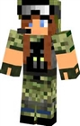 Corporal_Luna's avatar