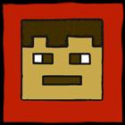 DiabolusNeil's avatar