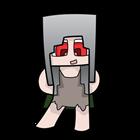 X_angelz_X's avatar