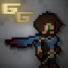 View GGoldMile's Profile