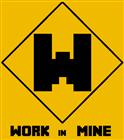 WorkMine's avatar