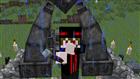 JuanD95's avatar