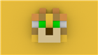 VideoCatGames's avatar