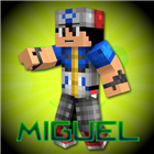 View TheRageMinecraft's Profile