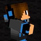 View playermode's Profile