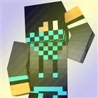 DezNik45's avatar