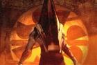jmarchus's avatar
