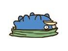 greenkid7777's avatar