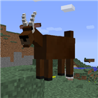 gretagoatminer's avatar