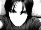 Kinnyth's avatar