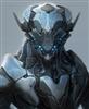 Constellation's avatar