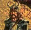 Brightblade1971's avatar