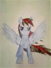 LightningAce7's avatar