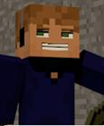 jetfan16ladd's avatar