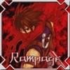 Rampage_x's avatar