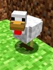 GanstaChicken's avatar