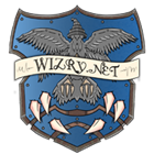 View WizryNetwork's Profile