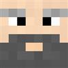 Kourebos's avatar
